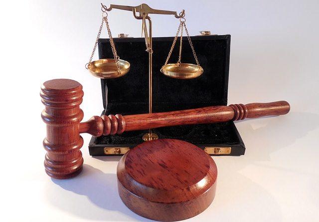 diferencia entre derecho sustantivo y derecho adjetivo