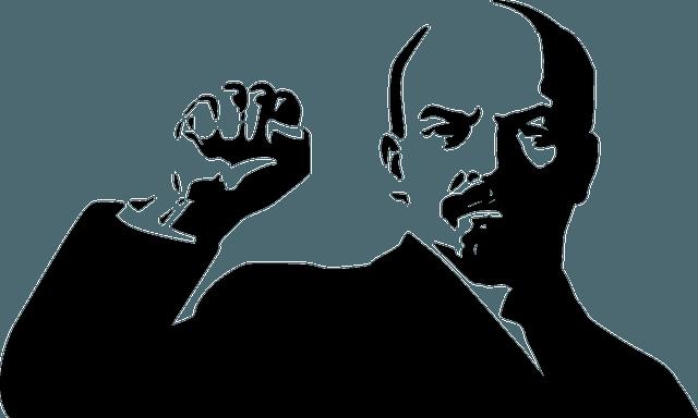 Diferencia entre Mencheviques y Bolcheviques