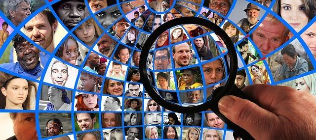 Diferencia entre Sociología Urbana y Sociología Rural
