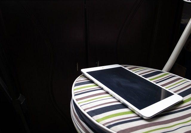 Diferencia entre iPad mini 1 y 2