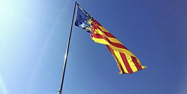 Diferencia entre Catalán y Valenciano