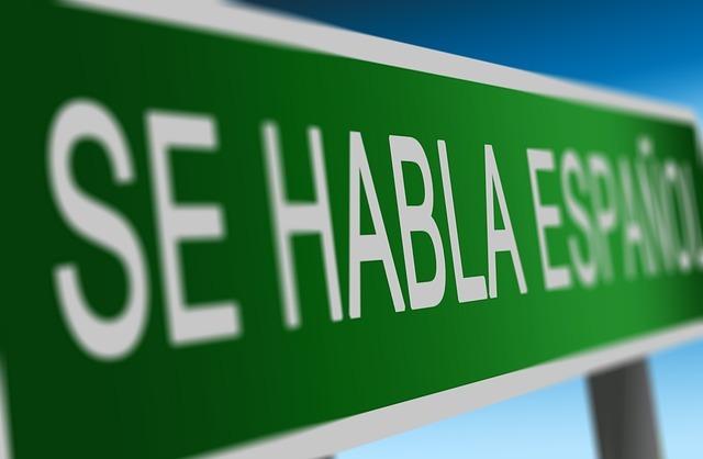 Diferencia entre Castellano y Español