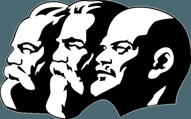 Diferencia entre Socialismo y Socialdemocracia