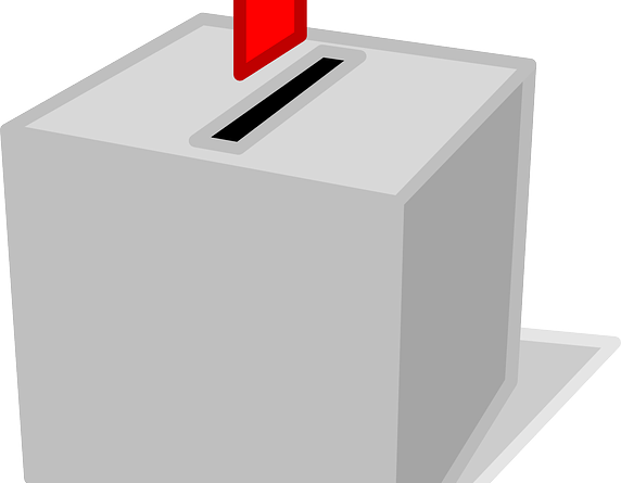 Diferencia entre voto nulo y voto en blanco