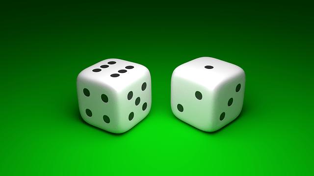 Diferencia entre Probabilidad y Posibilidad