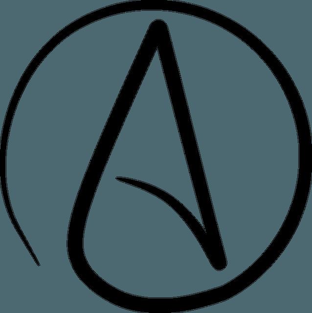 Diferencia entre Ateo y Agnóstico