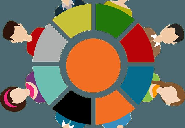 Diferencia entre Asociación y Fundación