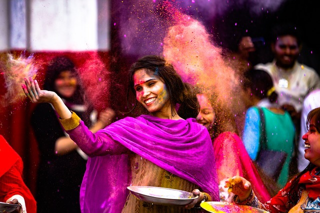 Diferencia entre Cultura y Tradición
