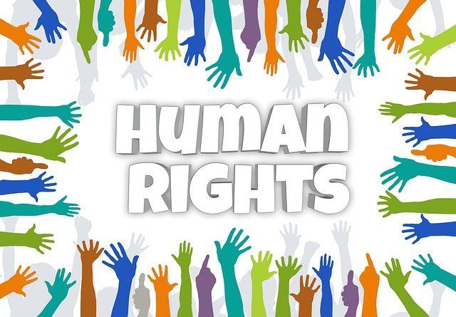 Diferencia entre Derechos Fundamentales y Derechos Humanos