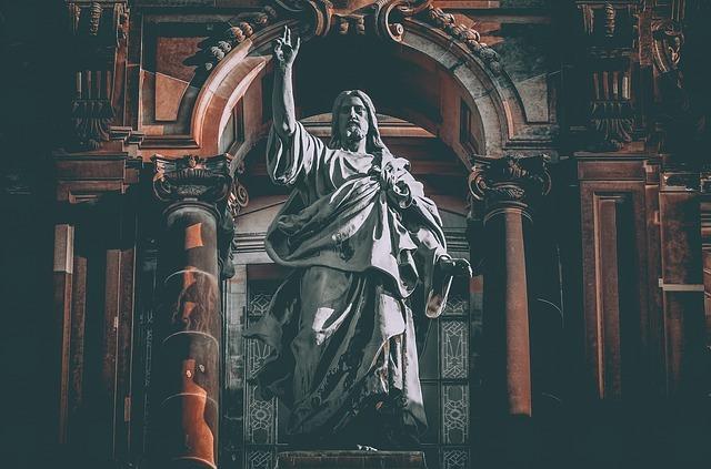 Diferencia entre Judaísmo y Cristianismo