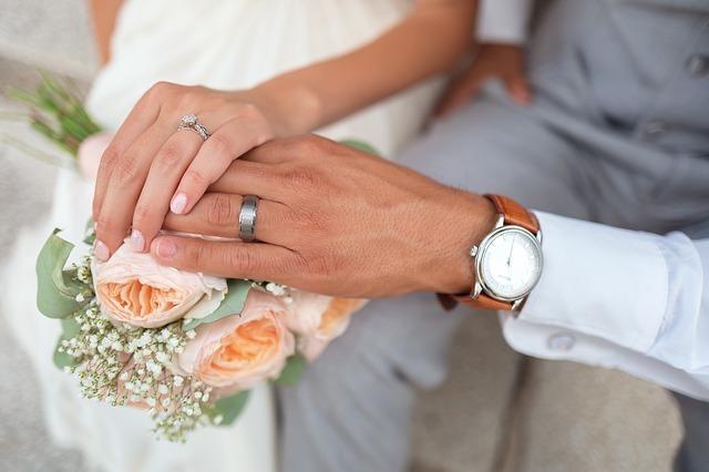 Diferencia entre Unión Civil y Matrimonio