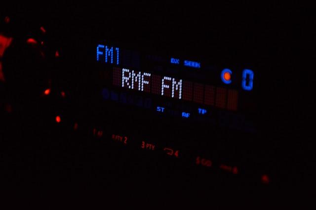Diferencia entre Radio AM y FM