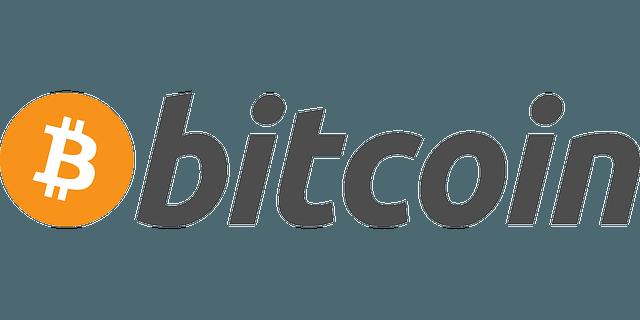 Diferencia entre Bitcoin y Altcoin