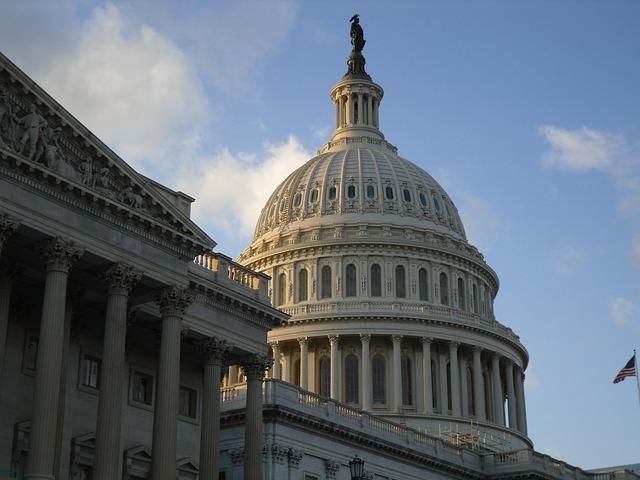 Diferencia entre Congreso y Senado