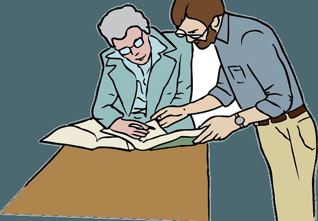Diferencia entre Cita y Referencia