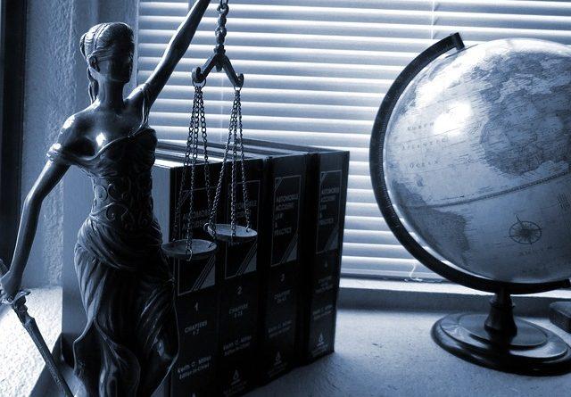 Diferencia entre Apoderado y Representante Legal