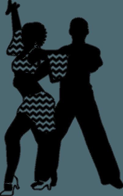 Diferencia entre Salsa y Bachata