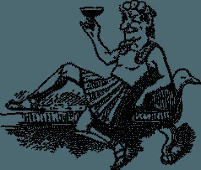Diferencia entre Estoicismo y Hedonismo