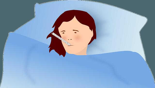 Diferencia entre Neumonía y Bronconeumonía