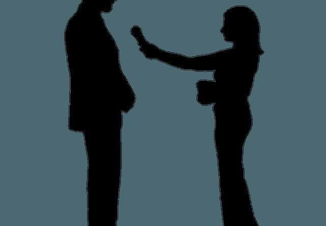 Diferencia entre Noticia y Reportaje