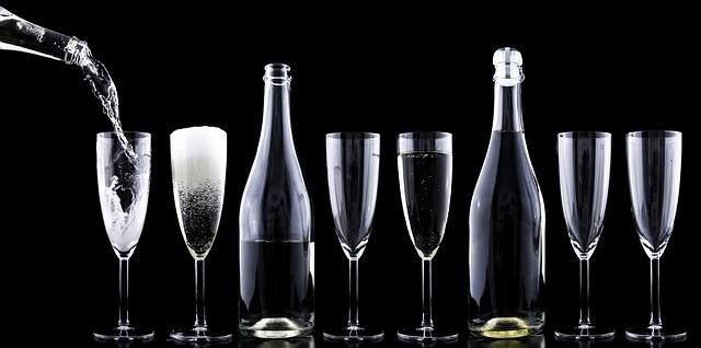 Diferencia entre Alcohol Etílico y Alcohol Metílico