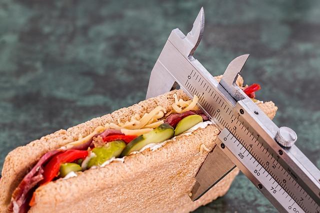 Diferencia entre Nutriólogo y Nutricionista