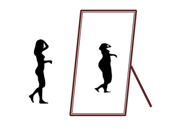 Diferencia entre Anorexia y Bulimia