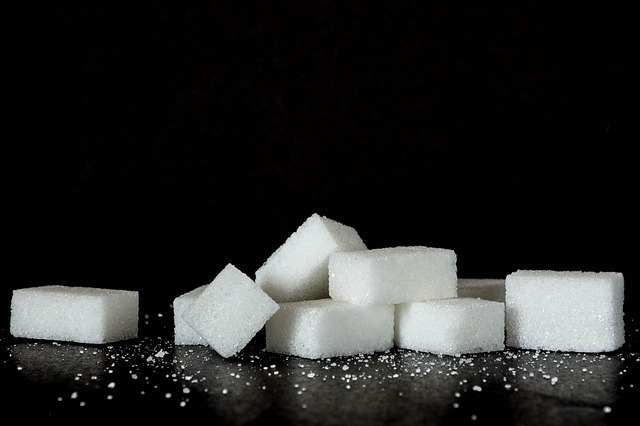 Diferencia entre Azúcar Blanco y Azúcar Moreno