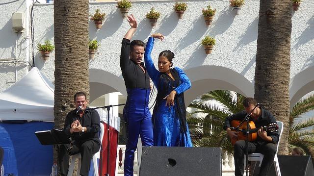 Diferencia entre Cajón Peruano y Cajón Flamenco