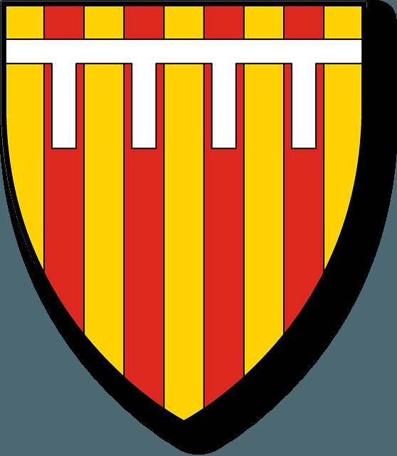Diferencia entre Reino de Castilla y Reino de Aragón
