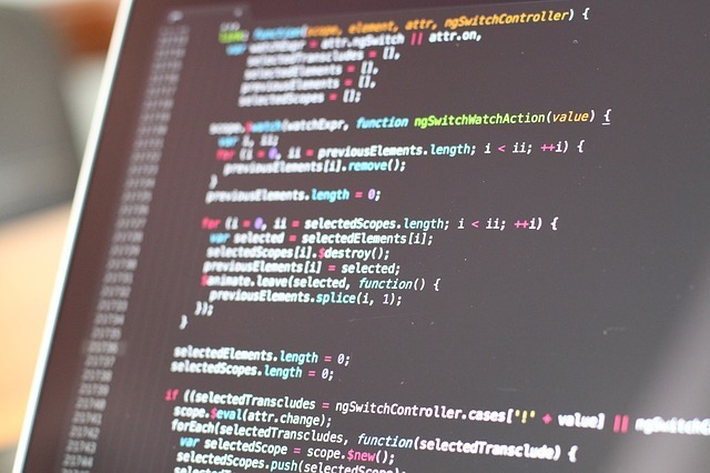 Diferencia entre Ingeniería de Sistemas e Ingeniería de Software