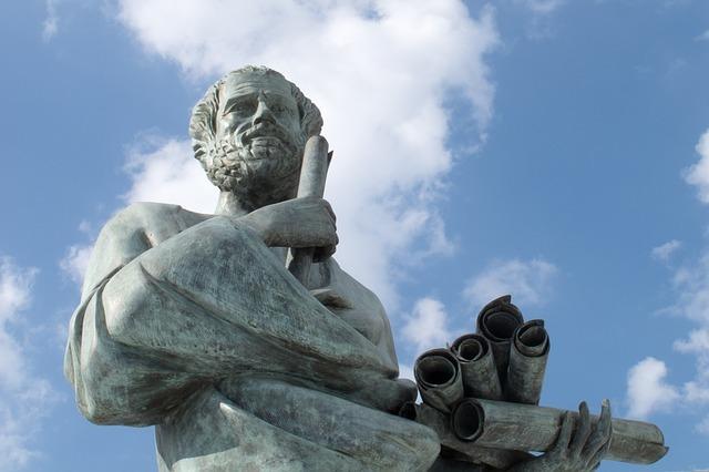 Diferencia entre Platón y Sócrates