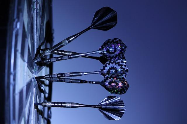 Diferencia entre Precisión y Exactitud