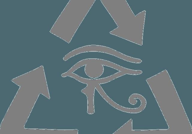 Diferencia entre Resurrección y Reencarnación