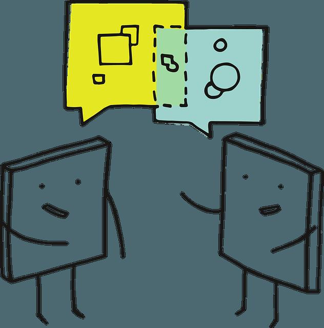Diferencia entre Didáctica General y Didáctica Específica