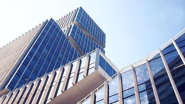 Diferencia entre Empresas Transnacionales y Multinacionales
