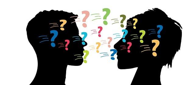 Diferencia entre Comunicar y Expresar