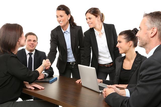 Diferencia entre Grupo y Equipo