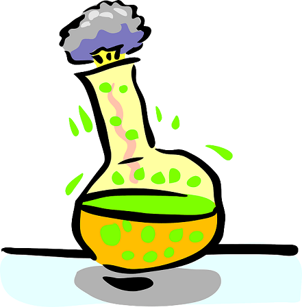 Diferencia entre Reacción Exotérmica y Endotérmica