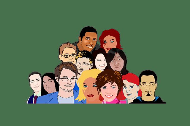 Capital Humano, Recursos Humanos y Talento Humano