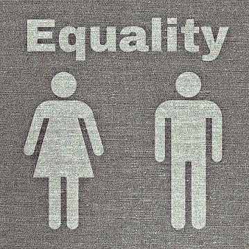 Diferencia entre Equidad y Justicia