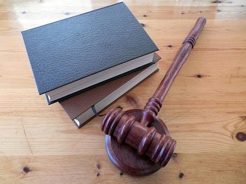 Diferencia entre Ley y Reglamento