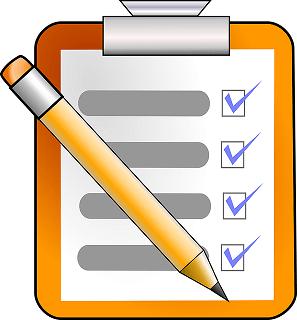 Diferencia entre Protocolo y Procedimiento