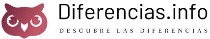 Diferencias.info
