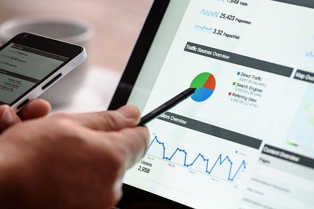 Diferencia entre Mercadotecnia y Publicidad