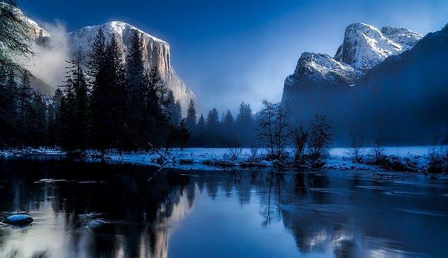Diferencia entre Parque Nacional y Reserva Natural